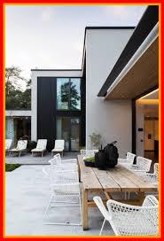 garden furniture near me. Fine Furniture Garden Furniture Near Me Shocking Best Outdoor  Living Image For In U