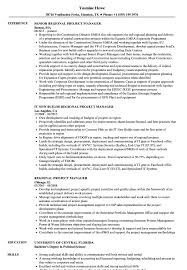 Central Head Corporate Communication Resume Central Head Corporate Communication Resume Shalomhouseus 2