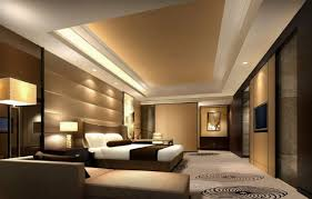 Modern Bedrooms Stylish On Bedroom Throughout Amazing Contemporary Lighting  Ideas For 16