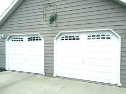 craftsman 1 2 hp garage door opener manual sears garage door opener craftsman 1 2 hp