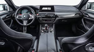 2018 bmw m5 interior. delighful bmw 2018 bmw m5 m performance interior for bmw m5 t