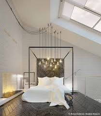 pitched ceiling lighting. Good Best Ideas About Vaulted Ceiling Lighting On Pinterest With Lighting. Pitched
