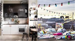 diy ikea furniture. IKEA, IKEA DIY, India Launch, DIY Furniture, UrbanClap, What Is Diy Ikea Furniture