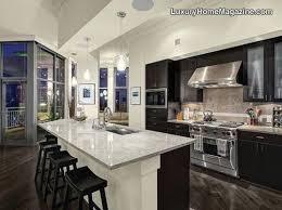 Seattle Kitchen Design