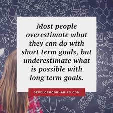 long term and short term career goals examples short and long term career goals examples zoro braggs co