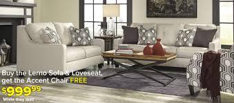 HOM Furniture Furniture Stores in Minneapolis Minnesota Midwest