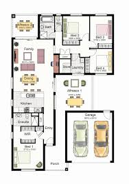 american house plan luxury american dream home plans best post and beam house plans barn