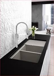 kraus faucet parts industrial kitchen faucets stainless steel best kitchen sink taps kitchen faucet in bathroom unusual kitchen faucets