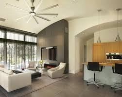 houzz ceiling fans. Houzz Ceiling Fans Great Living Room Fan Ideas For Home E