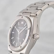 Iwc Sl Design Iwc International Watch Co Schaffhausen Ingenieur Sl