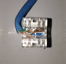 n telephone wall plate wiring diagram wiring diagram n telephone socket wiring diagram
