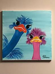 canvas painting ideas easy canvas painting ideas animals decorative canvas painting ideas home smart inspiration easy canvas painting ideas
