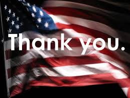 40 Memorial Day Thank You Quotes Messages Sayings For Facebook Enchanting Memorial Day Thank You Quotes