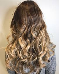 hairstyles balayage ombrc3a9 along with hairstyles super picture ombre hair curly cute ombre hair curly