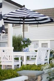 black and white outdoor furniture. perfect patio ideas to get your summer on navy and whiteblack black white outdoor furniture