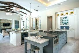 lighting track lighting sloped ceiling for vaulted ceilings delightful kitchen light fixtures ideas design bedroom