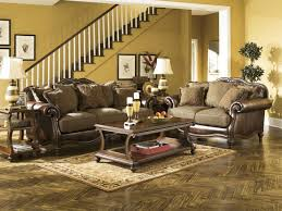 medium size of modular sectional sofa together with ashley furniture and sofas san diego as ashley furniture san diego a10
