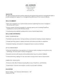 Resumes With References – Creer.pro