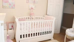 Decorating Ideas For Baby Room Custom Decorating