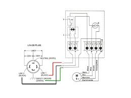 luxury well pump control box wiring diagram 31 in msd 6a throughout omc outboard control box diagram at Control Box Diagram