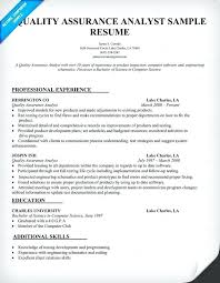 years experience resumes testing resume sample tester resume tester resume testing resume job