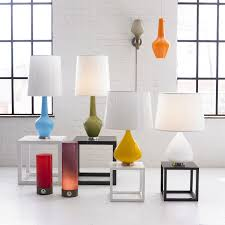 jonathan adler lighting jonathan adler lighting canada jonathan adler pillows