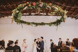 destination wedding blog 4