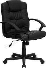 cheap office chairs for sale. Interesting Sale EcoFriendly Black MidBack Office Chair To Cheap Chairs For Sale