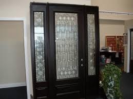 office doors with windows. Regional Door \u0026 Window Dealer Closes! All Remaining Doors, Patio Windows, Hardware, Office FF\u0026E, Forklift, Pallet Racks, Etc. Doors With Windows