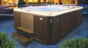 hot spots exceptional values in portable spas tub reviews consumers digest consumer reports