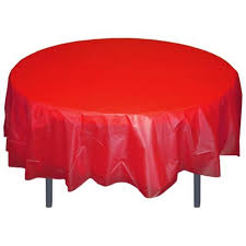 rolls round table covers image to enlarge