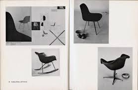 Modernism101
