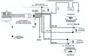 meyer plow light wiring schematic jerr dan strobe light wiring hight resolution of meyer salt spreader wiring diagram wiring diagram schemes meyers snow plow wiring schematic