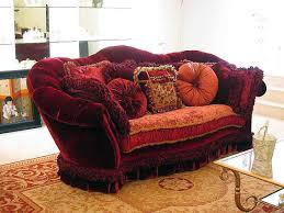 Maroon Living Room Furniture Provasi Burgundy Sofa For The Home Pinterest My Life Wine