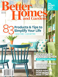 better homes and gardens bathrooms. better homes and gardens magazine furniture . cookbook logo. bathrooms