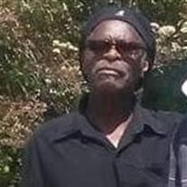 Mr. Jerome Fields Obituary - Visitation & Funeral Information
