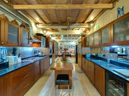 Balinese Kitchen Design The Orchard House An Elite Haven Pictures Reviews