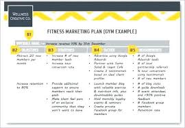 gym schedule template excel template program template workout schedule gym schedule template