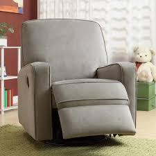 Round Swivel Chair Living Room Stunning Round Swivel Living Room Chair Gallery Swivel Rocker