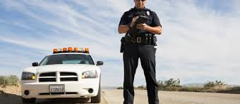 Importance Of Filing A Police Report After An Accident The