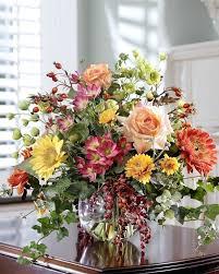 Interior U0026 Decoration Cool Artificial Flower Arrangements For Artificial Flower Decoration For Home