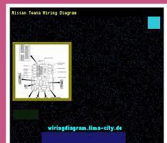 nissan teana wiring diagram wiring info \u2022 Nissan Cefiro nissan teana wiring diagram wiring diagram 17532 amazing wiring rh pinterest com nissan teana j32 wiring