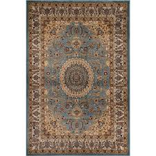 top 61 dandy royal blue area rug navy rug bright blue rug turquoise area rug powder