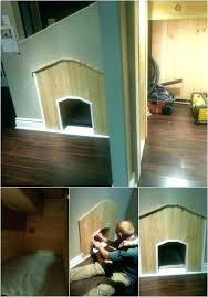indoor dog houses for small dogs house free plans and ideas building a kennel 7 area indoor dog houses for small dogs luxury with unique house plans