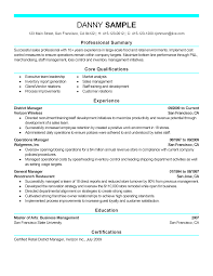 Top 2018 Resume Templates Guaranteed To Impress Employers Resume Now