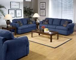 blue living room furniture sets. Furniture Living Room Sofa Blue Sets L