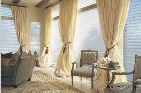 aluminum sunroom window treatments