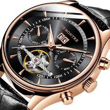 <b>Relogio Masculino</b> Automatic <b>Watches</b> For <b>Men</b> Mechanical ...