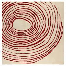 round rugs ikea uk best of large medium rugs ikea