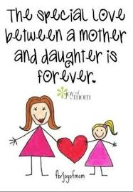 Mother Daughter Inspirational Quotes Magnificent Pin By Erika R On Quotes Pinterest Thoughts Girls And